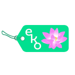 eko_etiket_logo